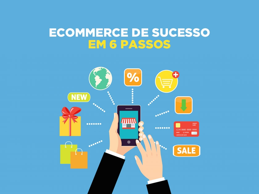 the social impact of e commerce An e-commerce website can identify opinion leaders with high impact and maximize the effectiveness of marketing based on a social network surrounding opinion leaders therefore, it can assist the firm to establish its competitive advantage differentiating from.